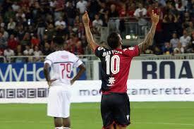 Cagliari-Milan 1-1 | Video gol