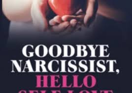 Home | Ella Jayne West Goodbye Narcissist Hello Self Love