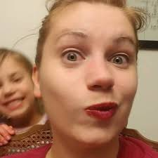 Abigail Graham - Home | Facebook