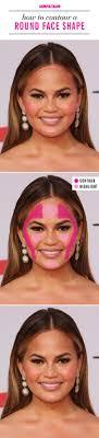 makeup tips tutorials how to