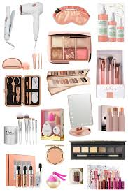 holiday makeup gift ideas money can
