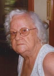 Effie Totten Obituary - Augusta, GA