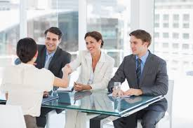 How to Hire Loyal People