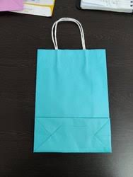 corporate gifts in coimbatore tamil