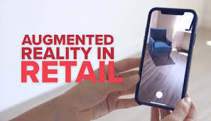 augmented reality rel app exles