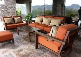 vizu home outdoor furniture az