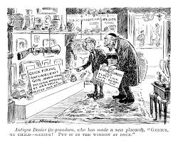 punch 1914 18 cartoons humour and