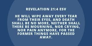 powerful prayers for the dead decent plus bible verses