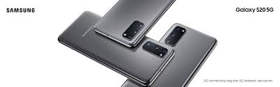 boost mobile best prepaid no
