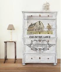 Rub On Transfers For Furniture Furniture Decals Redesign Etsy In 2020 Furniture Decor Painted Furniture