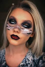 cute bat costume makeup saubhaya makeup