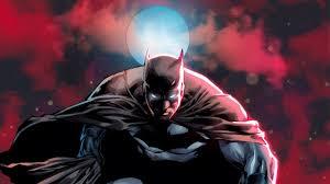 ics batman robin dc ic hd