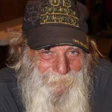 Jon Turner | Obituaries | kearneyhub.com