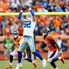 Did the Cowboys quit against the Broncos? Denver S Darian Stewart ...