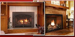 fireplace stoveworksnj com wp
