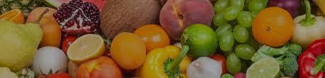 fibromyalgia t food list the