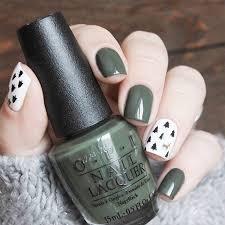 fashion cartoon false nails acrylic