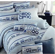 kids comforter sets quilt sets bedding