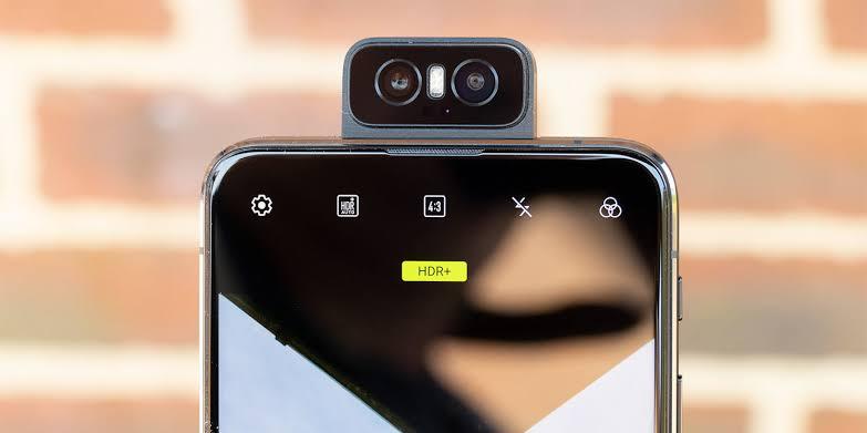 Review Asus Zenfone 6 Full Spesifikasi Dan Harga