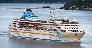 Celestyal Cruises in 2016 met nieuw schip in Middellandse Zee |  Cruisereiziger