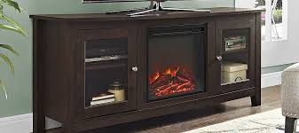 5 best gas fireplaces mar 2020