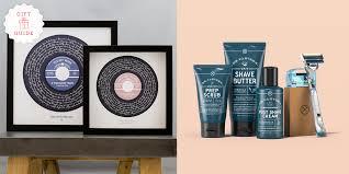 creative and unique boyfriend gift ideas