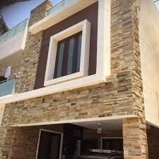 exterior wall cladding wall cladding