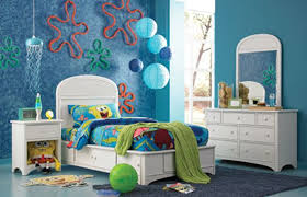 Cool Spongebob Room Ideas Bedroom Themes Kid Room Decor Kids Room Design