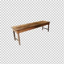 garden furniture industrial design