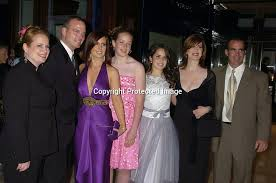 3318 Martha Byrne and family.jpg | Robin Platzer/Twin Images