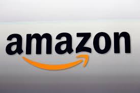 Gas prices plunge; Amazon boosts hiring ...