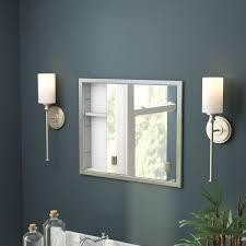odelia edge mirror door 24 x 20