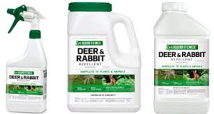 Top 10 Best Rabbit Repellents And Deterrents Expert Review 2020