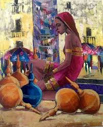 147 best ethiopian art images art