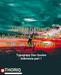 pagi all adminthoriq typography quotes part facebook