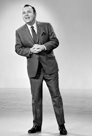 Funny Man Jonathan Winters Dies | KUNC