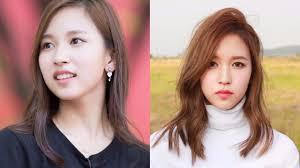 worst kpop idols without makeup