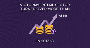 Overview - Global Victoria