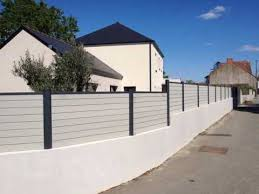 Clearance Pvc Fence Panels In Uk Youtube