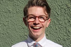 Aaron Bailey - UBC - Phi Delta Theta Fraternity