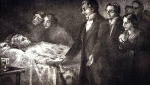 Church History: Joseph Smith Raises a Dead Man   Third Hour
