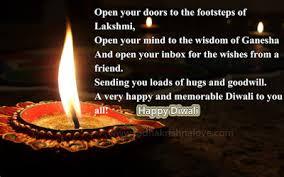 happy diwali quotes wishes in hindi english radha krishna love