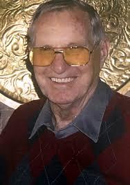 Arnold Johnson Obituary - San Antonio, TX
