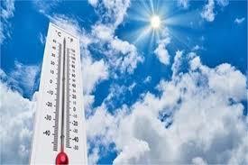 فيديو  الأرصاد تكشف عن حالة الطقس خلال الأسبوع الجاري   بوابة ...