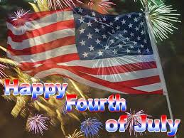 happy th of image pictures facebook frame for fourth of
