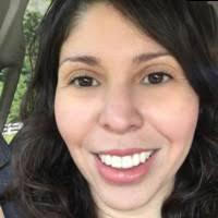 "8 ""Ada Rogers"" profiles   LinkedIn"