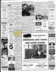 Campbell, Melba wedding 1947 - Newspapers.com