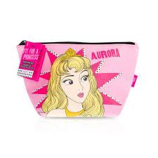 disney princess make up bag gifts