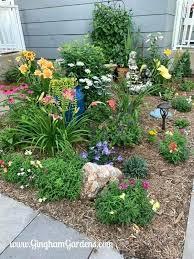 flower garden ideas harperdesign co