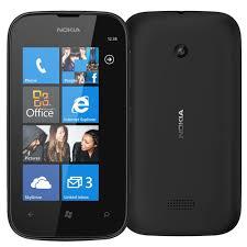 Nokia Lumia 510 (White): Amazon.in ...